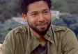 Brothers Hired By Hate Crime Hoaxer Jussie Smollett Agree To Testify Against Him In Court