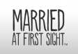 'Married at First Sight' Star Badly Wounded After Machete Wielding Burglars Attack Home