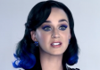 Leftists Melt Down After Katy Perry Calls for Reconciliation with Trump Supports