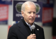 Ron Perlman Asks Biden To Escort Afghan Allies In Danger To The Airport